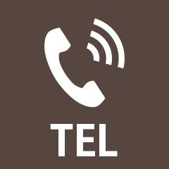 TEL03-5413-7737
